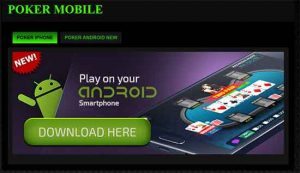download-aplikasi-poker-online-android