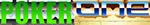 Situs Judi Poker dan Domino Online Resmi Terpercaya