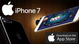 link download aplikasi poker online ios