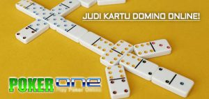 Situs Judi Kartu Domino Online Uang Asli Terpercaya